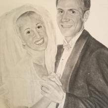 Mark and Tracy